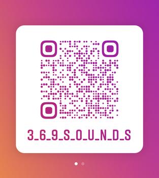 45992A0E-B68E-40BA-A49D-E23ACD093D8F.jpeg