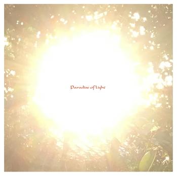 paradise of light.jpg